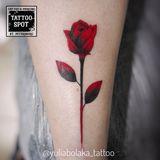 Студия Tattoo Spot, фото №4