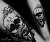 Студия VannaRoom Tattoo, фото №1